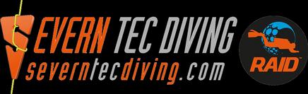 Severn Tec Diving